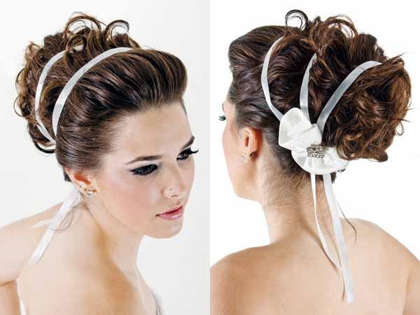 497872-Enfeites-de-cabelo-simples-para-noivas-03