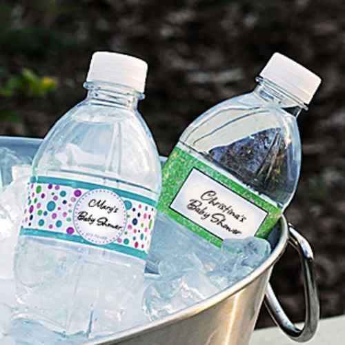 50-rotulos-de-vinil-adesivos-etiquetas-para-garrafas-agua_MLB-O-142712808_1259