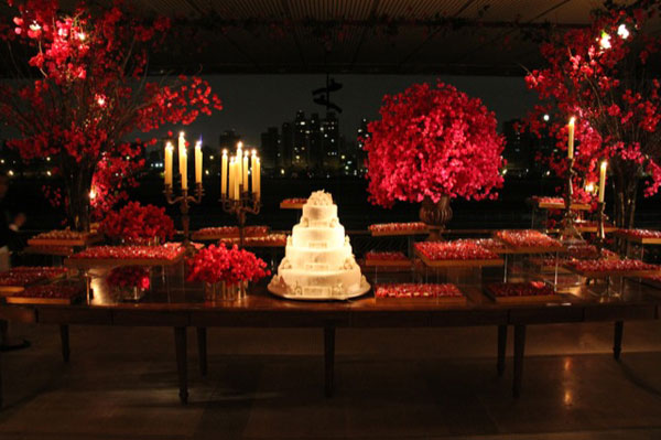 casamento-jockey-decoracao-rosa-renata-chapchap-10