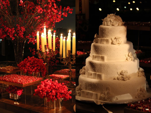 casamento-jockey-decoracao-rosa-renata-chapchap-11