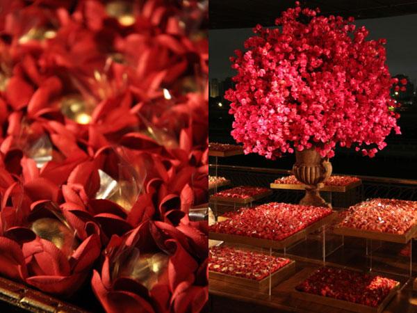 casamento-jockey-decoracao-rosa-renata-chapchap-12