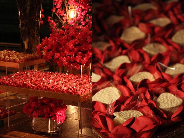 casamento-jockey-decoracao-rosa-renata-chapchap-13