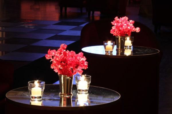 casamento-jockey-decoracao-rosa-renata-chapchap-22