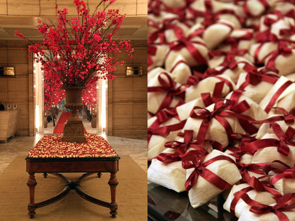 casamento-jockey-decoracao-rosa-renata-chapchap-24