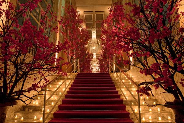 casamento-jockey-decoracao-rosa-renata-chapchap-27