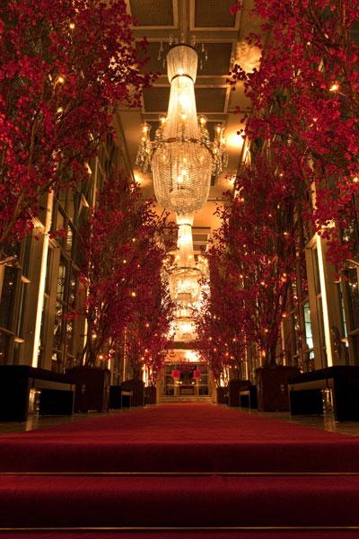 casamento-jockey-decoracao-rosa-renata-chapchap-28