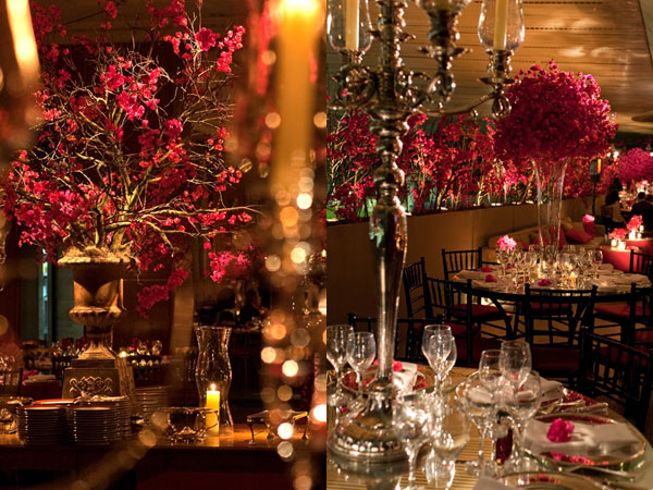 casamento-jockey-decoracao-rosa-renata-chapchap-29