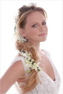 editorial-flores-beleza-noivas-cz-casamentos-04