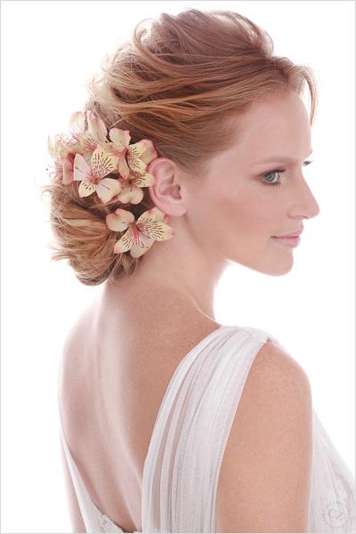 editorial-flores-beleza-noivas-cz-casamentos-06