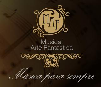 Musical Arte Fantástica
