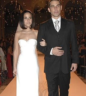 casamento-wanessa-camargo-750732