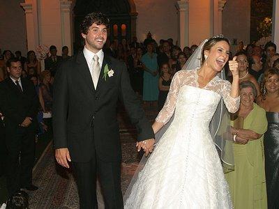vestidos-de-casamentos-de-famosos-4