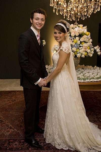 vestidos-de-noiva-das-famosas-2-Sandy