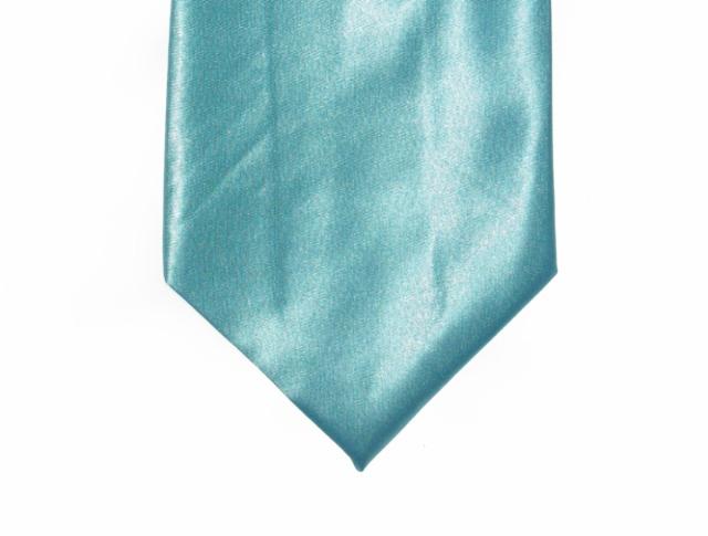 gravata-masculina-cor-azul-claro-poliester-acetinado_MLB-F-2790148914_062012