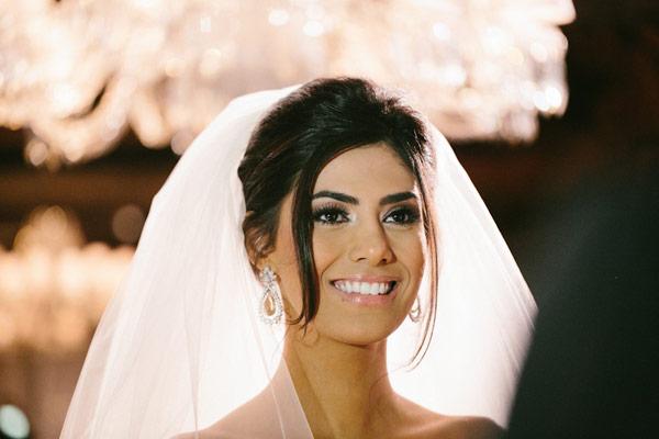 casamento-flavia-noronha-foto-fernanda-petelinkar-09