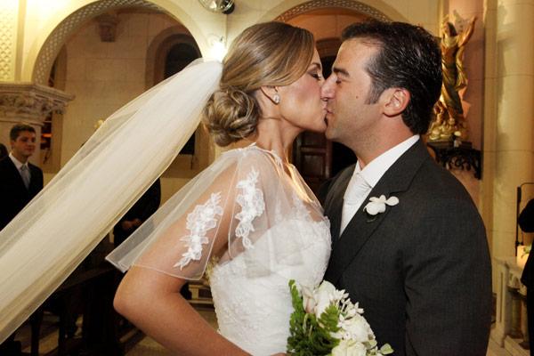 casamento-fotografia-fernando-scuracchio-011