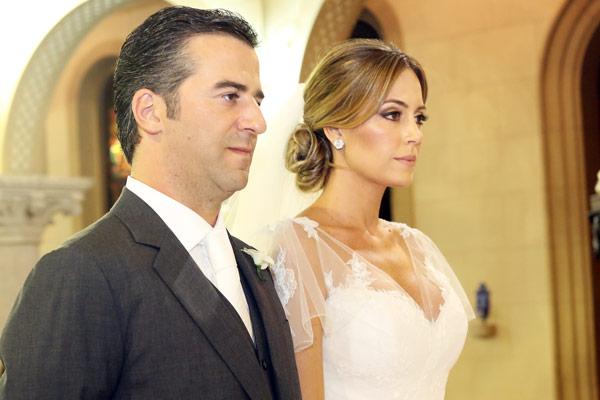casamento-fotografia-fernando-scuracchio-021