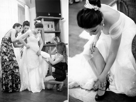 Casamento_Lutterbach-Fotografia-Autoral-07