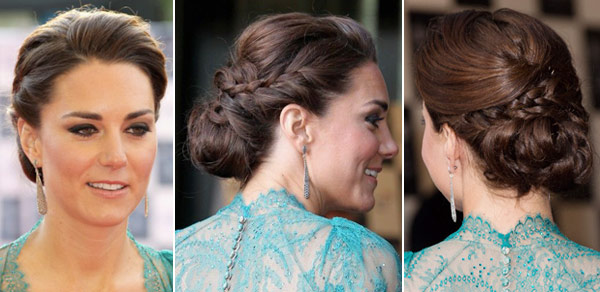 coque-kate-middleton-03
