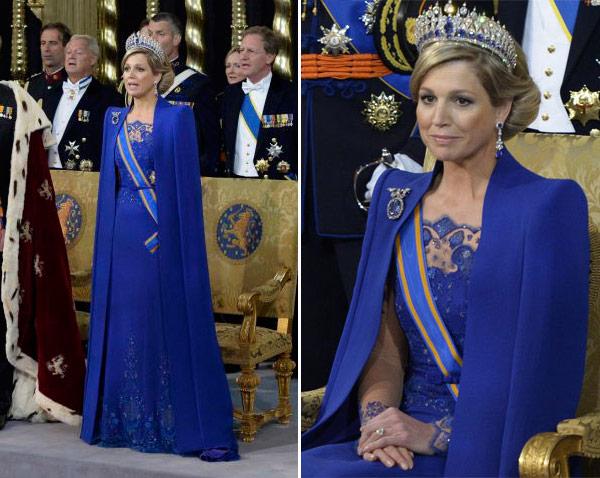 vestido-azul-princesa-maxima-rainha-coroacao-holanda-04