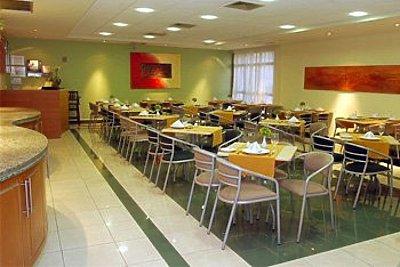 8365_11819_diversos_restaurantes