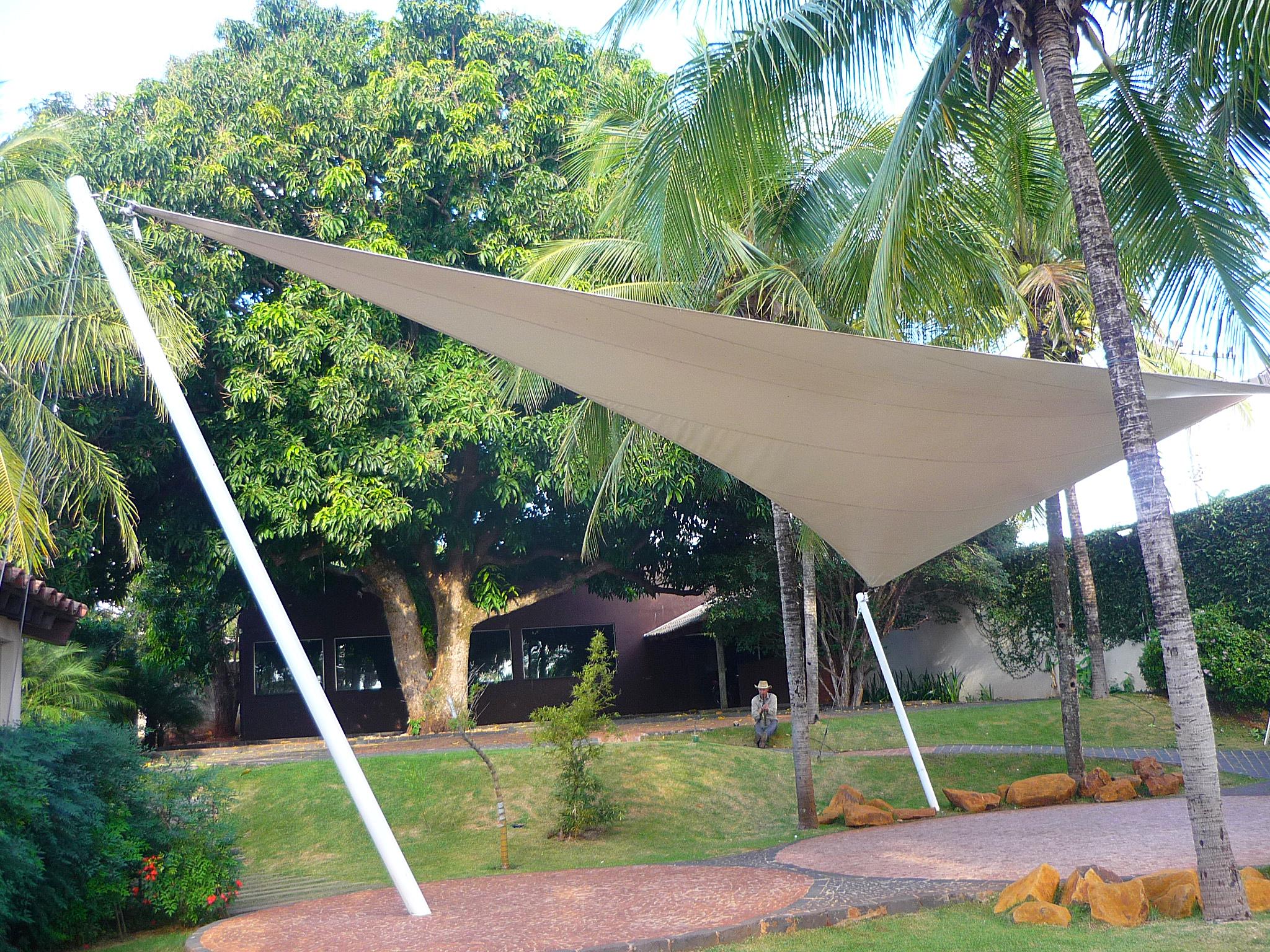 Imagens de #818942 Esta tenda é fixa e pode ser aproveitada com pista de dança. 2048x1536 px 3522 Blindex Banheiro Uberlandia