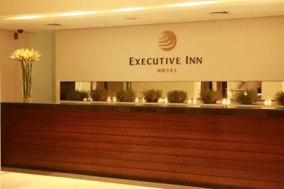 executive-inn-hotel-1194-recepcao-3-original