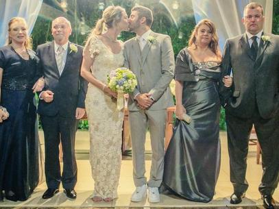 luana-piovani-casamento