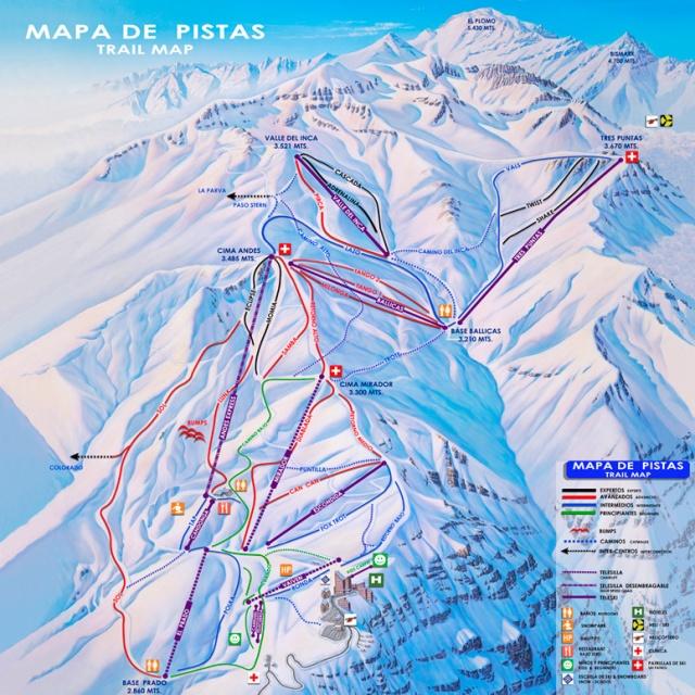 mapa-pistas-valle-nevado