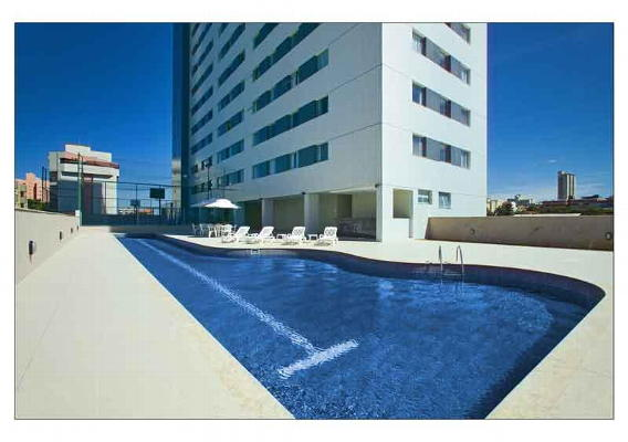 San-Diego-Suites-Uberlandia-photo531636-5