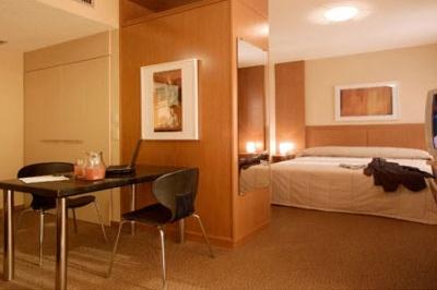 san-diego-suites-urbelandia-1087-apartamento-3