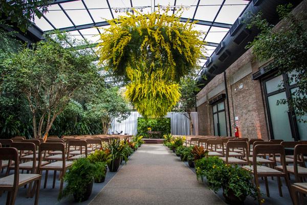 decoracao-casamento-amarelo-disegno-ambientes-contemporaneo-01