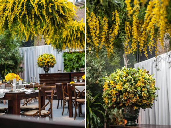 decoracao-casamento-amarelo-disegno-ambientes-contemporaneo-13
