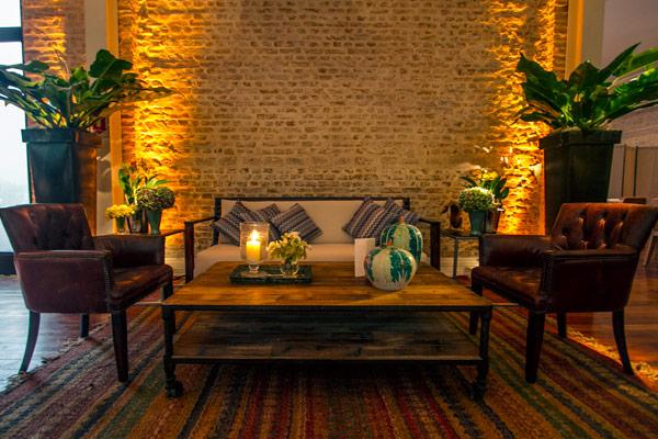 decoracao-casamento-amarelo-disegno-ambientes-contemporaneo-20