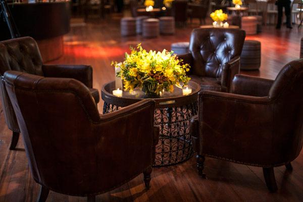 decoracao-casamento-amarelo-disegno-ambientes-contemporaneo-22