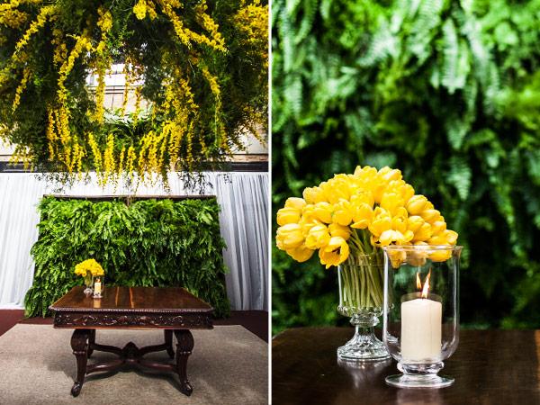 decoracao-casamento-amarelo-disegno-ambientes-contemporaneo-3