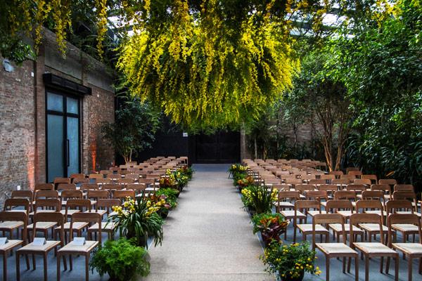 decoracao-casamento-amarelo-disegno-ambientes-contemporaneo-5