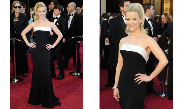 reese-witherspoon-vestido-oscar-2011