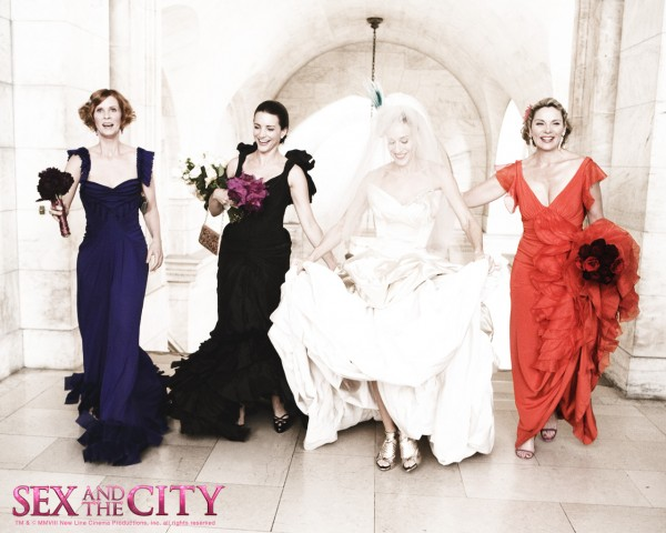 Sex-and-the-City-2008-Carrie-Bradshaw-Bride-600x480