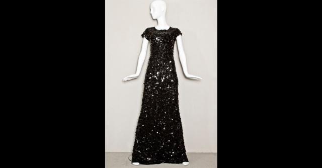 vestido-longo-preto-bordado-r-623520-na-patricia-bonaldi-tel-11-3062-5020-1343227105569_956x500
