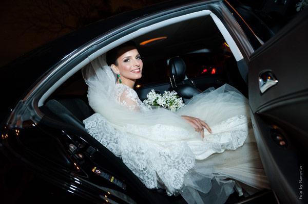 casamento-curitiba-claudia-slaviero-04