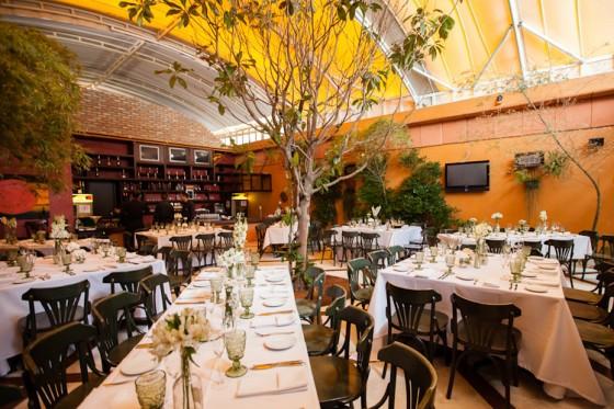 Casamento_Diurno_Restaurante-09-560x373
