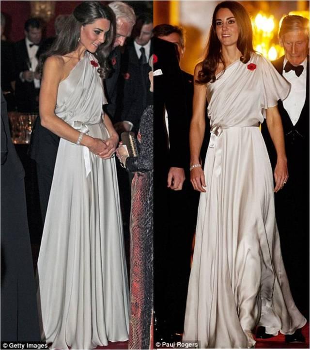 Kate-Middleton-in-Jenny-Packham