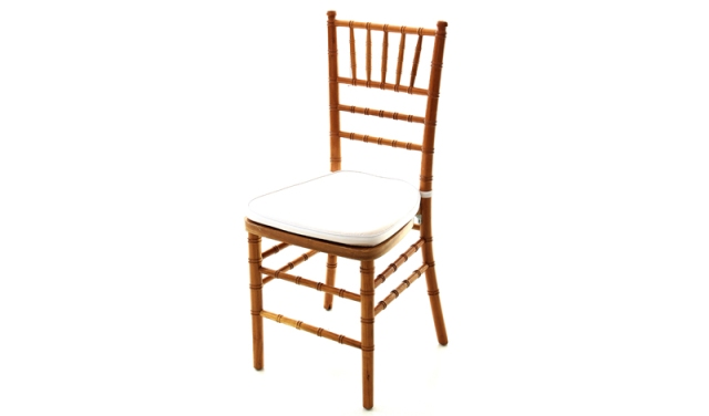 255tn-cadeira-tiffany-natural-requinte