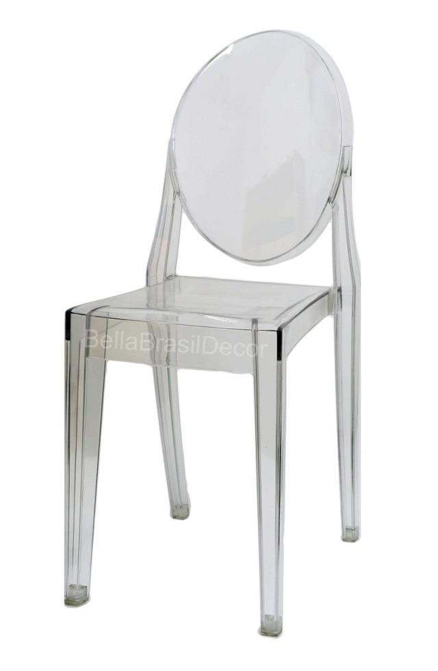 cadeira-louis-victoria-ghost-branca-sem-braco_MLB-F-3027614385_082012