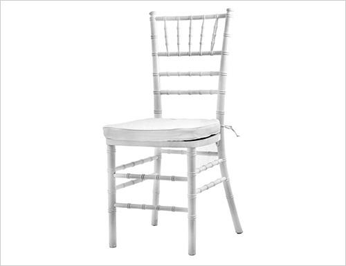cadeira modelo tiffany