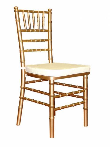 cadeira-tiffany-dourada