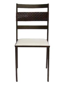 cadeira_1100_105