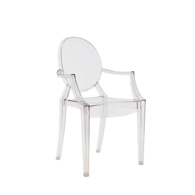 Cadeira_Louis_Ghost_Kartell_B4_Transparente_Philippe_Starck_1