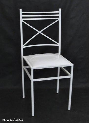 cadeiras-de-ferro-16x16-para-festas-buffet-casamento_MLB-O-223968193_6549